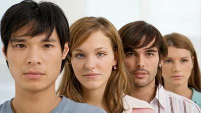 kaum muda juga dapat terkena serangan jantung