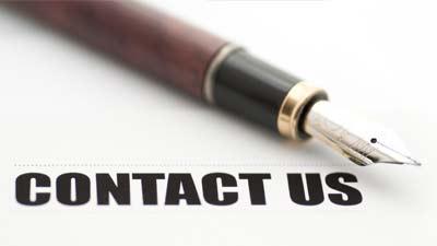 kontak tagihan