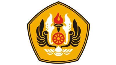 Logo UNPAD: Universitas Padjadjaran