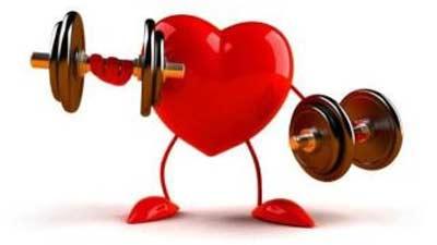 jantung pompa