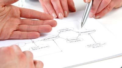 [Image: strategi_pemasaran.jpg]