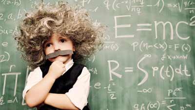 Trik Aritmatika Perhitungan Cepat dan Mudah