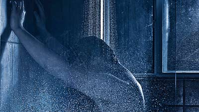 Mandi air dingin dapat meningkatkan daya tahan tubuh Anda