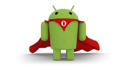 Apakah Antivirus di Android benar-benar dibutuhkan?