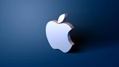 Apple sebagai salah satu raja industri teknologi dapat menjadi pelajaran yang berharga
