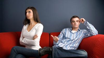 Membaca bahasa tubuh dari bahasa badan lawan bicara Anda