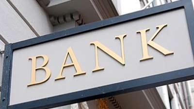 Bank yang Cocok untuk Anda?