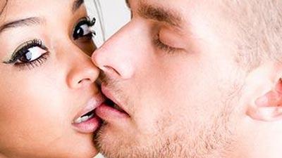 Seks sebenarnya adalah hal yang menjijikkan dimana pertukaran cairan tubuh terjadi dimana-mana