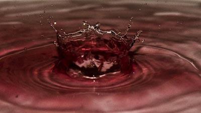 Air seni atau urine Anda dapat saja mengandung darah yang tidak terlihat secara kasat mata