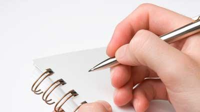 Buat catatan dan hasilkan meeting yang efektif dan mengarah ke keberhasilan