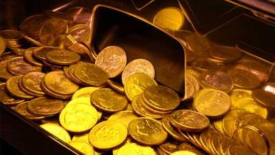 Image result for koin slot yang banyak