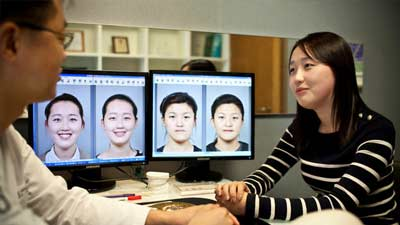 Korea Cheap Plastic Surgery