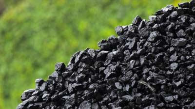 Clean coal adalah salah satu masalah dengan jawaban milionaire