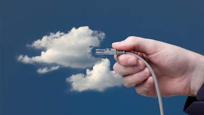 Cloud storage adalah salah satu alternatif terbaik untuk mebagi-bagikan file ke teman Anda