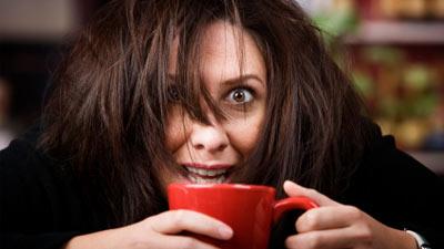 Apa yang dapat dilakukan kopi terhadap diri kita?