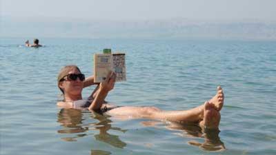 Laut Mati akan terancam hilang dari muka bumi dalam waktu kurang dari 50 tahun