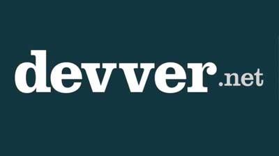 devver.net