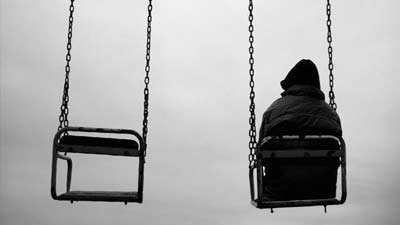 Penyesalan kematian: Andaikan saja aku tidak melupakan teman-temanku