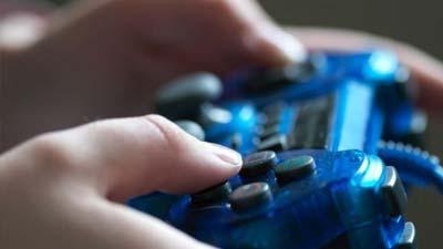 Bermain video game membuat seseorang dapat mengambil keputusan tepat lebih cepat