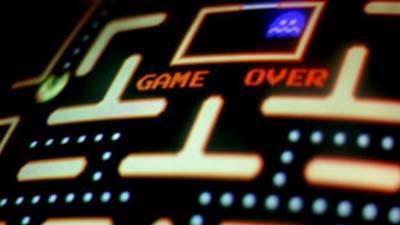 Bermain game akan mengajarkan kita mengenai kegagalan dan prosed di baliknya
