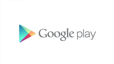 Aplikasi di Google Play Store belum tentu aman 100%