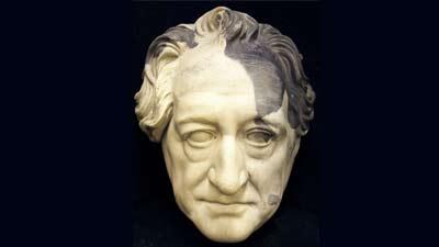 Johann Wolfgang Von Goethe pernah melihat doppelganger dirinya sendiri
