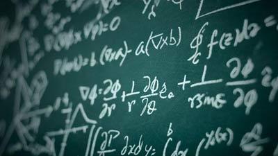 Kepintaran menurut pandangan umum adalah terkait IQ dan prestasi akademis dan itu salah