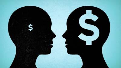 Tentukanlah kapan waktu terbaik untuk merubah sebuah harga baik itu menurunkan atau menaikkannya