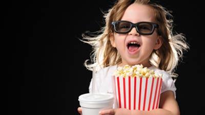 13 Film Layar Lebar layak ditonton di tahun 2014 ini