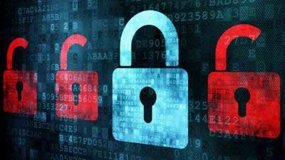 Password yang tidak dapat di-hack atau diretas mungkin saja akan membuat seseorang menjadi miliuner