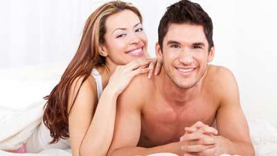 Fakta mengenai seks: seks memiliki banyak manfaat positif yang tidak Anda kira