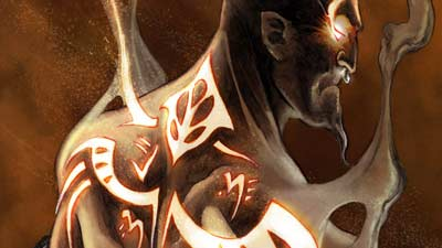 Shamash si Dewa Matahari dalam mitologi mesopotamia mengenai asal mula siang dan malam