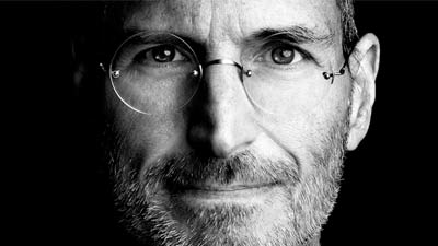 Inilah 10 Kutipan paling inspiratif dari Steve Jobs