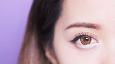 Double Eyelid Plastic Surgery Korea