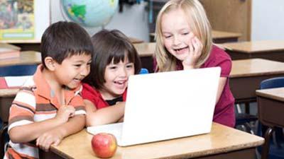 Bermain video game dapat membantu pembelajaran dalam cara menyenangkan