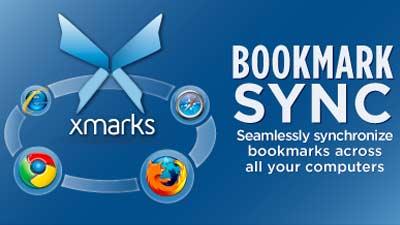 Xmarks.com