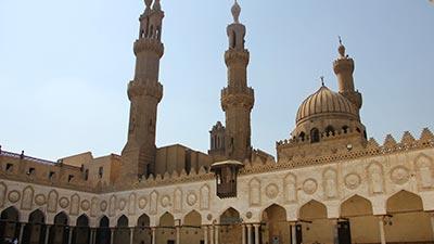 Al Nizamiyya