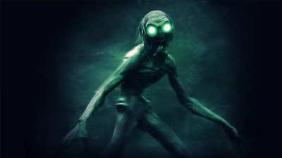 Banyak manusia percaya alien padahal tidak terbukti