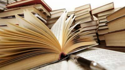 Kerjakan PR Anda sebelum berinvetasi yakni belajar dan belajar