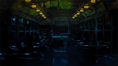 bus 375