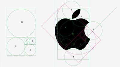 Mitos #1: Banyak orang beranggapan bahwa Apple mempunyai desainer terbaik