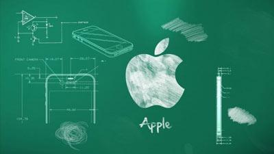 Mitos #3: Setiap desain apple didesain dengan tujuan yang spesifik
