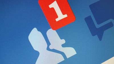 Bagaimana nasib akun Facebook setelah seseorang meninggal?
