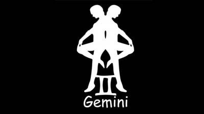 8 Sifat dan Karakter Pria Berzodiak Gemini