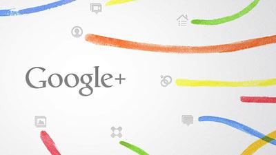 Apa yang akan terjadi ke akun Google Plus Anda begitu Anda meninggal?