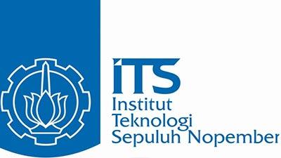 institut teknologi sepuluh november