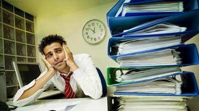 Mengejar mimpi memang membutuhkan upaya 2 kali lebih keras dibandingkan kerja biasa