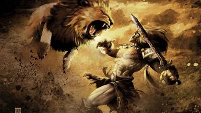Awal mula terciptanya zodiak cancer berdasarkan kisah mitologi singa nemean dan hercules