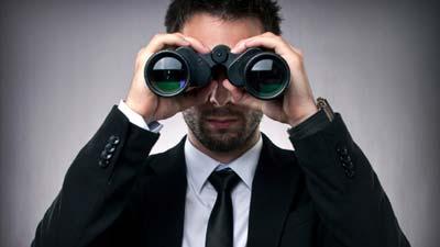 Mencari karyawan dengan menyediakan peluang karir