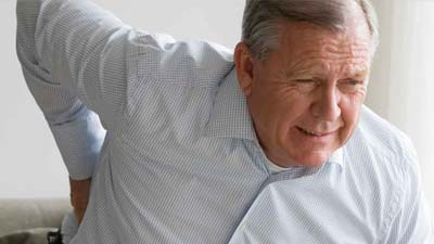 Berbagai alasan yang menentukan sensitivitas rasa sakit